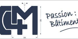 logo-C4M_2